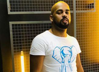 Diarista gay cria canal no Youtube para dar dicas de limpeza e conselhos amorosos
