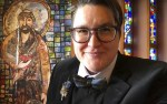 Igreja Luterana nos EUA elege 1º bispo transgênero