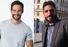 Pedro Melo e Marcelo Gallego discorrem em live sobre ações inclusivas para LGBTs