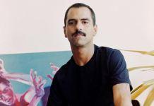 Alexandre Mortágua fala sobre sua estreia na literatura, onde aborda depressão e suicídio