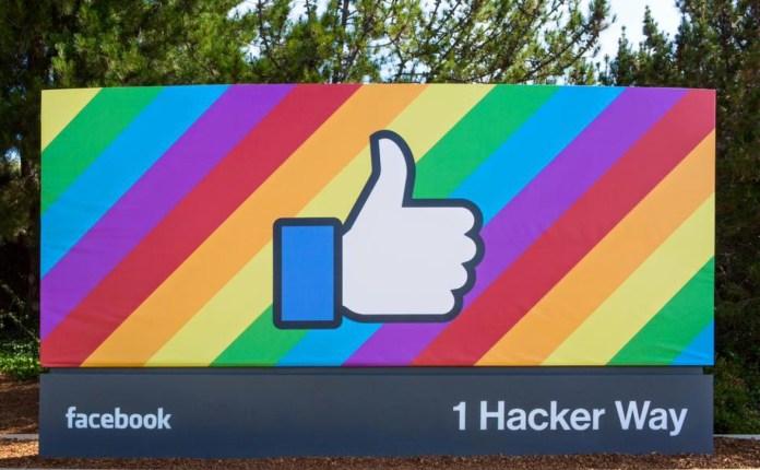 Facebook oferece treinamento gratuito para profissionais LGBTs da área de marketing
