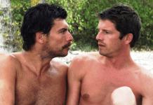 Telecine faz cinelist com 49 filmes para o Mês do Orgulho