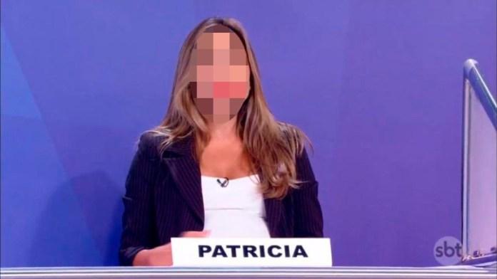 Patrícia Abravanel minimiza homofobia e diz que os 'LGBTYH' têm que aceitar preconceito