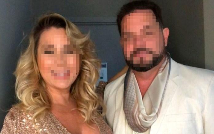 """Ex-G Magazine, Conrado acredita ser vítima de """"heterofobia"""" após vídeo com Andrea Sorvetão"""