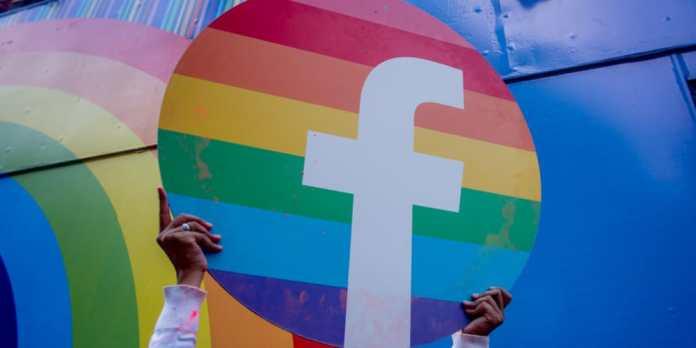 Programa de Aceleração de Negócios LGBTIQ+ do Facebook está com inscrições abertas