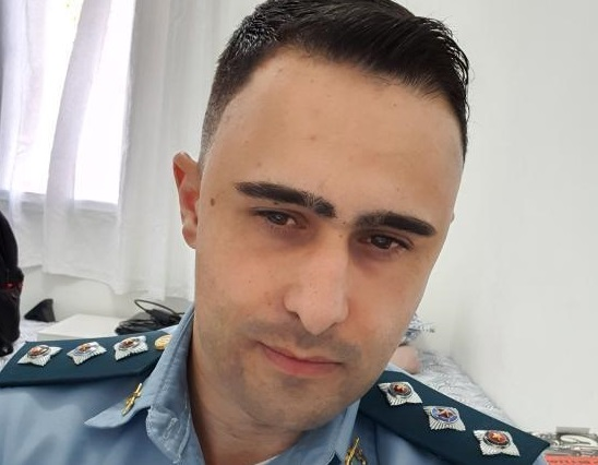 Juiz considera indevida a prisão de policial gay que denunciou homofobia na corporação