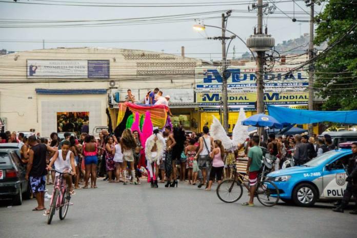 https://www.mixbrasil.org.br/destaque/inscricoes-dramatica-2021-2a-edicao-da-premiacao-de-teatro-do-festival-mixbrasil/