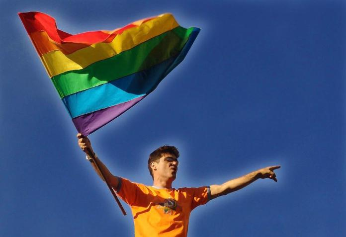 Morre ativista LGBT+ Marco Trajano
