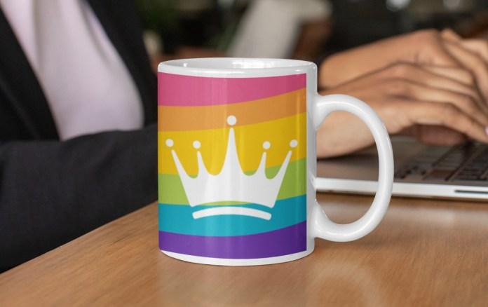 KingHost abre inscrições para LGBTs que querem se inserir no mercado de tecnologia