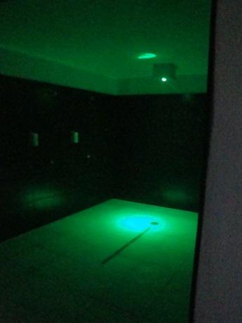 Stair Sauna Bath coimbra