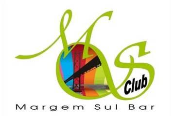 Margem Sul Bar