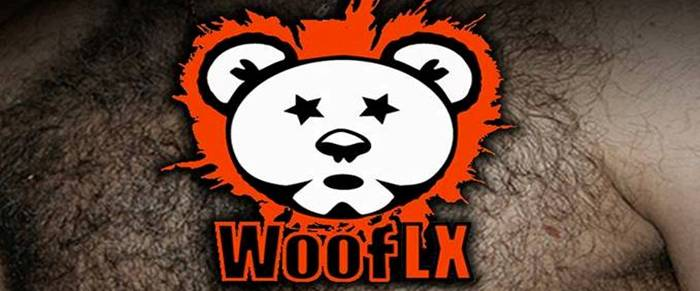 Woof LX bear bar principe real lisbon lisboa