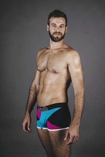 much underwear portugal, sexy mens underwear,