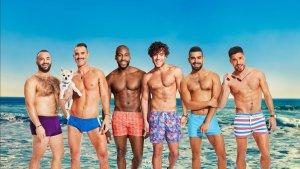 gay turismo br
