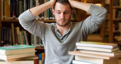 estudar outro país graduação exterior