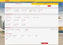 DHL ArticleServiço oferece equilíbrio entre custo e velocidade na emissão de propostas comerciais