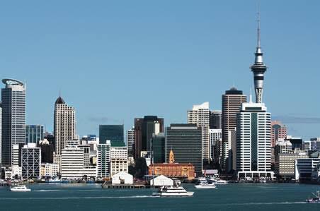 Oceania Especialista da CI Intercâmbio e Viagem explica quais as opções de programas de trabalho e estudo na Austrália e Nova Zelândia