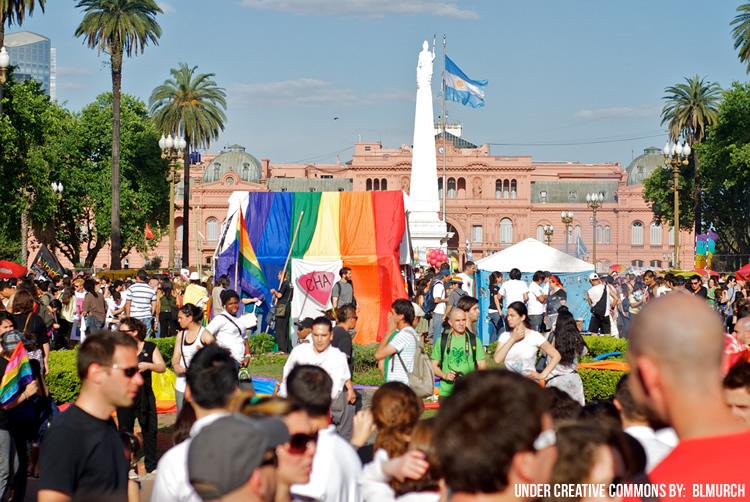 Azul terá voo inédito de Campinas para Buenos Aires em janeiro