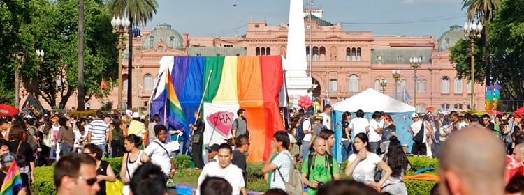 Aguiar Buenos Aires