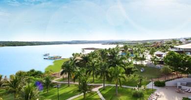 Local é um dos principais pontos de visitação da cidade e conta com hotelaria farta e opções de lazer variadas corumbá