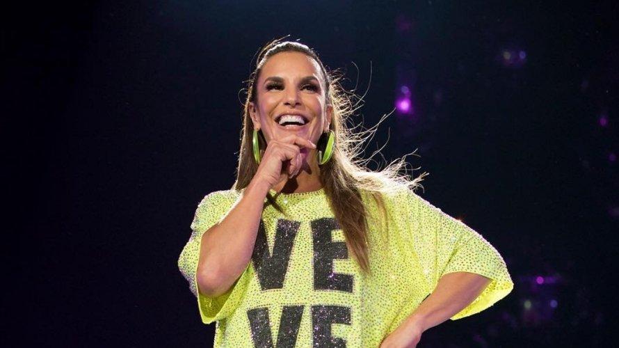 Fortal 2019 confirma atrações: Ivete, Saulo, Bell Marques estão no line-up