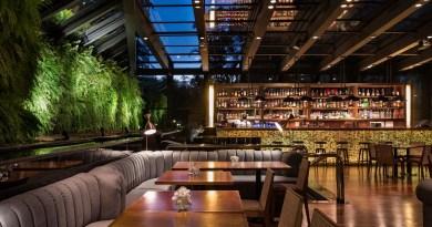 Must Bar revela sua programação para agosto | Tivoli