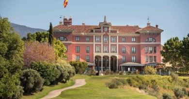 Anantara Hotels, Resorts & Spas anuncia expansão na Europa com a abertura do seu primeiro resort de luxo na Espanha