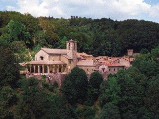 Conheça o lado zen da Itália