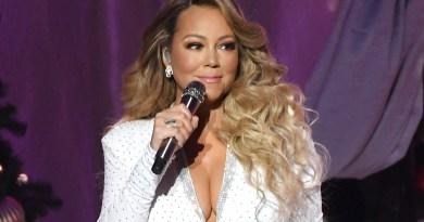 Festival de Soul Music de Aruba anuncia Mariah Carey como headliner de sua 20ª edição