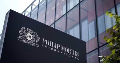 Philip Morris Brasil adota política para profissionais transgêneros