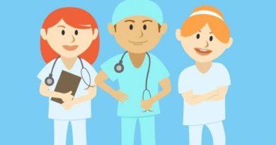 Febrasgo orienta pessoas LGBTQIA+ sobre cuidados ginecológicos