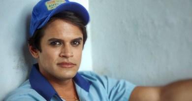 'Auto Posto' estreou em 9 de junho no canal Comedy Central Brasil e já faz sucesso entre seu público, com destaque para a personagem Wesley, interpretado pelo ator Lui Vizotto.