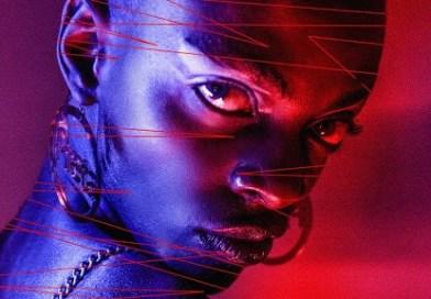 Oito atividades fazem parte da programação e contam com a participação de Aretha Sadick, MC Dellacroix, Leona Johvs, entre outros artistas