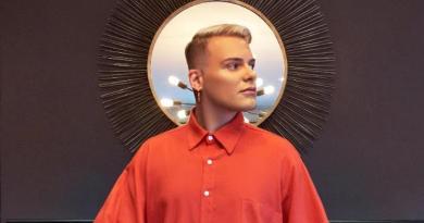 Moda mais procurada por gays, fashionista dá dicas para se destacar com o estilo oversized
