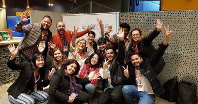 Em parceria com TransEmpregos e Namoa, Repassa abre mais de 50 vagas e promove diversidade