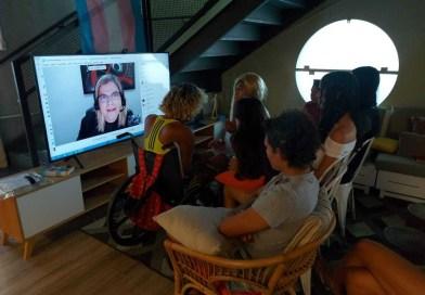 AIG Seguros promove ações de conscientização e voluntariado junto a mulheres trans