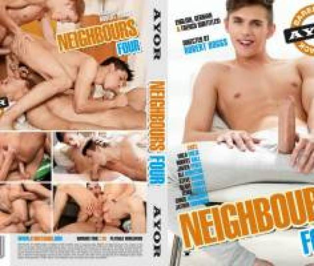 Neighbours Four Full Movie Ayor