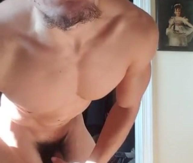 Sexy Man Naked On Cum At Gayday Tube