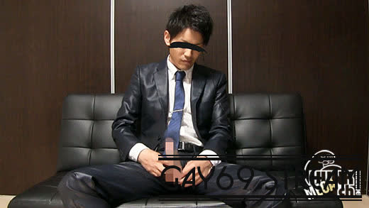 【HD】【TM-ZS069】 【TRANCE MIX:Full HD】ノンケのザーメン採集 part69