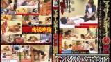 【MCP165】激撮! マッサージボーイ(秘)密撮映像