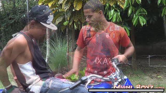 [MiamiBoyz.com] Edgar & Alan 1