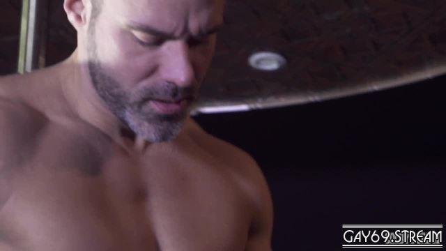 [ColbysCrew.com] Stripper Audition (Manuel Skye, Skyy Knox)