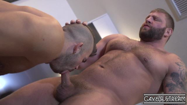 [ColbysCrew.com] Taking Care of My Buddy (Colby Jansen, Jonah Fontana)