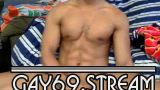 【Cam Chat】Stepnplay – 8_180331