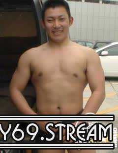 【CV-0010】 突擊ナンパワゴン!!vol.10