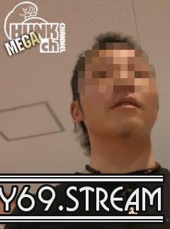 【CV-0018】突撃コニー!!vol.18