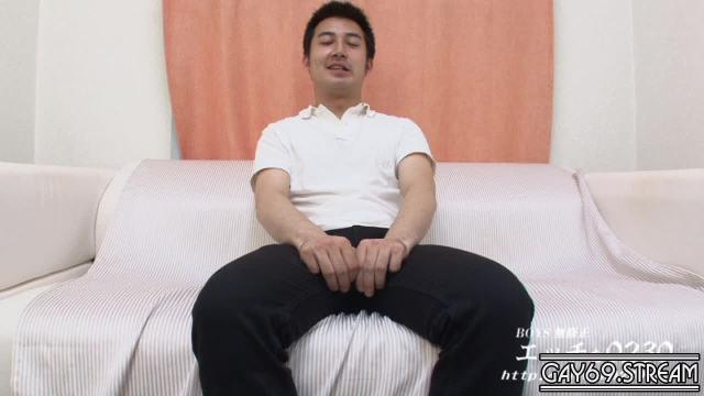 【HD】【ona0337】 h0230 – Naoya Kono