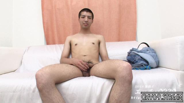 【HD】【ona0345】 h0230 – Takayuki Maruyama