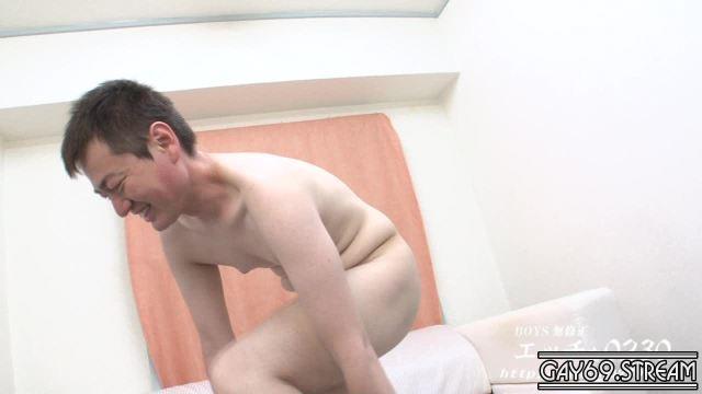 【HD】【ona0358】 h0230 – Masaru Tokumura