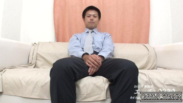 【HD】【ona0363】 h0230 – Soichi Shimomura